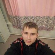 Юрии, 18, г.Барнаул