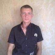 Денис, 36, г.Энгельс