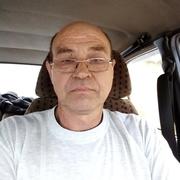 Игорь Волков, 57, г.Калуга