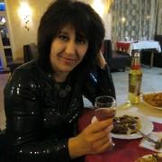 Виктория, 48, г.Дальнереченск
