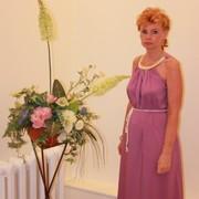 Ирина, 51, г.Ивантеевка