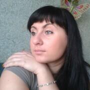 Знакомства ивановская обл г комсомольск