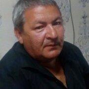 евгений, 50, г.Рязань