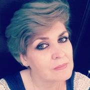 Ольга, 42, г.Туркменабад
