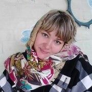 Галина, 33, г.Коркино