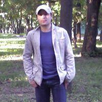 Alfrid, 38 лет, Лев, Москва