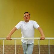 Александр, 34, г.Заволжск