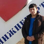 РАСУЛ, 39, г.Нижневартовск