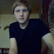 Михаил, 35, г.Абрамцево