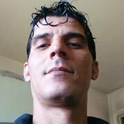 Marco Oliveira, 40, г.Ковентри