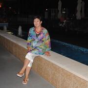 Gulmira, 53, г.Бруклин