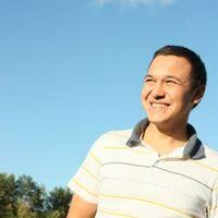 Тимур, 32 года, Близнецы, Ижевск
