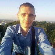 Павел, 32, г.Пенза
