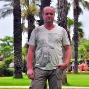 Сергей, 55, г.Солнечногорск