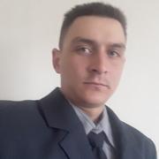 Эдуард, 28, г.Южно-Сахалинск