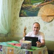 Алексей, 68, г.Зеленоград