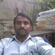 Nitin Bansode, 37, г.Амритсар