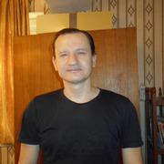 павел, 39, г.Ашхабад
