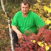 Сергей, 46, г.Лазо