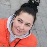 Алена, 44, г.Прага