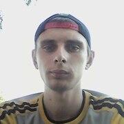 Тёма Сухоруков, 25, г.Курск