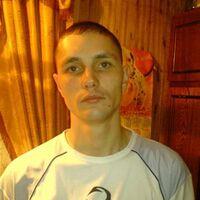 денис, 36 лет, Рыбы, Брянск