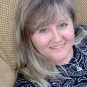 Ирина, 44, г.Афины