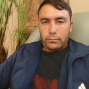 Жора, 34, г.Ярославль