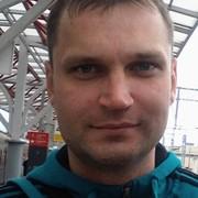 Валентин, 32, г.Тюмень