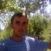 тимур, 36 лет, Весы, Небит-Даг