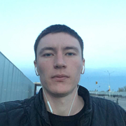 Jaka, 23, г.Астана