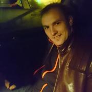 Петр, 27, г.Колпино