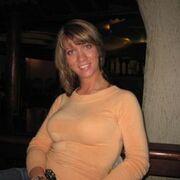Nadezhda, 32