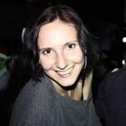 Anna, 39, г.Малаховка
