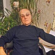 александр, 70, г.Елабуга