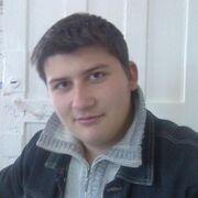 Жека, 30, г.Абай
