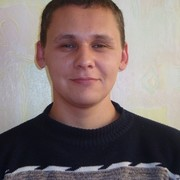 Максим, 34, г.Кавалерово