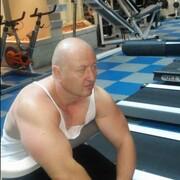 Виталий, 44, г.Эйлат