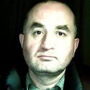 Giorgi, 45, г.Кутаиси