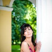 Люсьен, 36