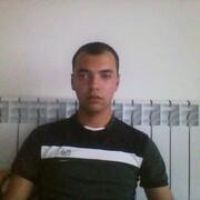 ТОХИРБЕК ХАКИМОВ, 23