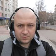 Станислав, 38, г.Благовещенск