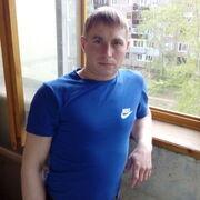 Vladimir, 33, г.Братск