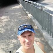 Николай, 38, г.Варшава