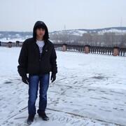 Viktor, 24, г.Кемерово