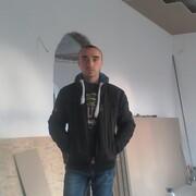 Саша, 28, г.Кременчуг