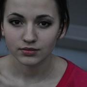 Анастасия, 22, г.Эйндховен