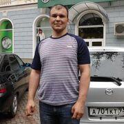 Санька, 39, г.Хадыженск