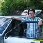 Сергей, 30, г.Сенгилей