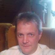 Jura, 46, г.Вильнюс